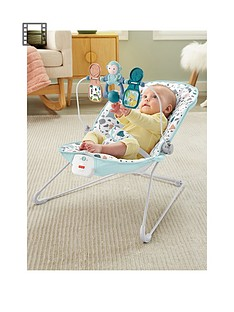 fisher-price-terrazzo-signature-style-bouncer