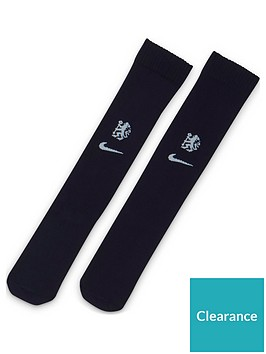 nike-chelsea-2021-away-socks-blue