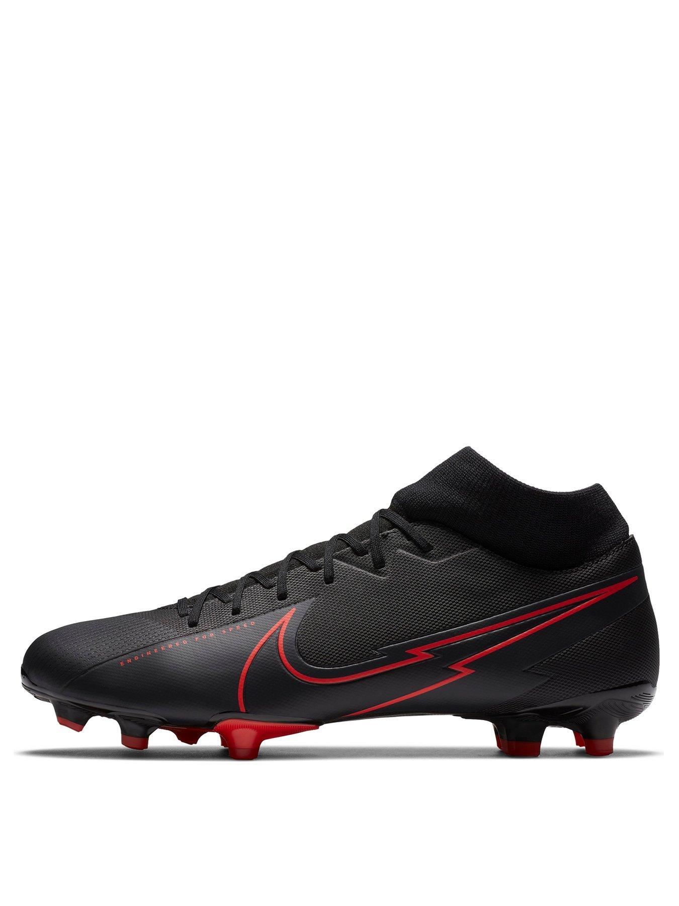 football boots ireland online