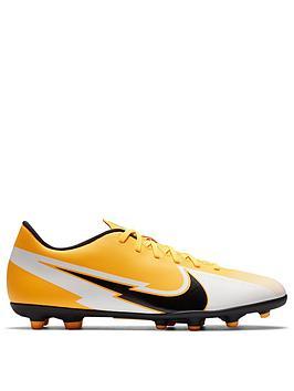 nike-mens-mercurial-vapor-12-club-mg-football-boots-orangewhite