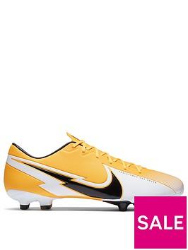 nike-mens-mercurial-vapor-13-academy-firm-ground-football-boots-orangewhite