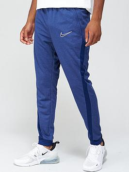 nike-academy-football-pants-navy