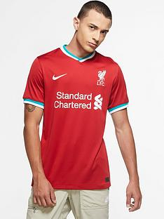 nike-liverpool-fcnbsp2021-home-short-sleeved-shirt-red