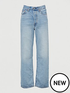 levis-ribcage-straight-ankle-jean-denim