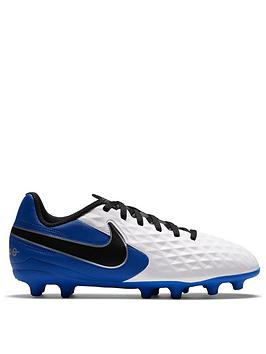 nike-nike-junior-tiempo-8-club-firm-ground-football-boot