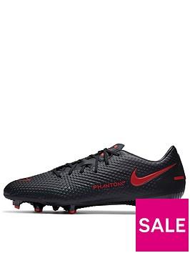 nike-nike-mens-phantom-gt-academy-firm-ground-football-boots-blackgrey