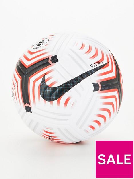 nike-premier-league-2021-flight-football-white