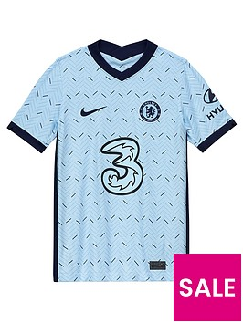 nike-youth-chelsea-2021-away-short-sleeved-stadium-jersey-blue