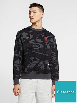 nike-nike-liverpool-fc-mens-2021-crew-neck-sweater