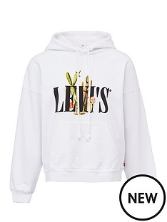 levis-graphic-2020-hoodie-white