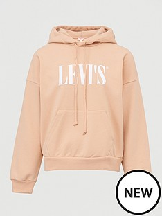 levis-graphic-2020-hoodie-almond