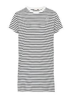 levis-lulanbsptee-dress-stripe