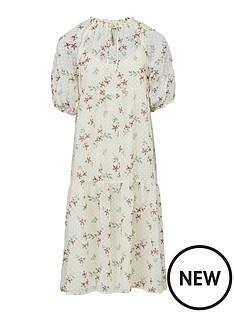 levis-azalea-dress-cream