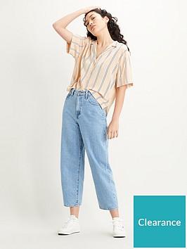 levis-rowan-shirt-almond