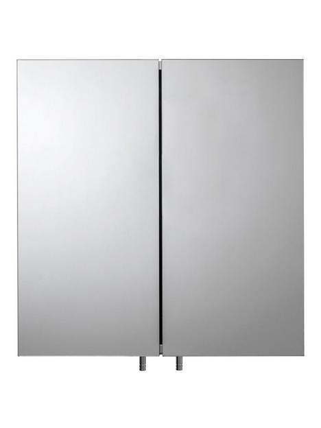 croydex-avon-double-door-bathroom-wallnbspcabinet