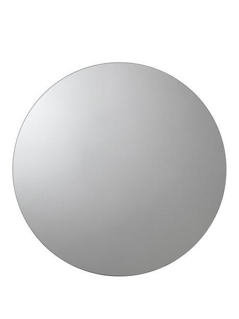 croydex-severn-circular-bathroom-wall-cabinet