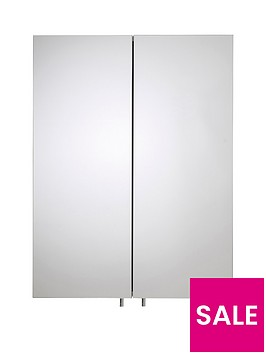 croydex-antonnbspdouble-door-bathroom-wall-cabinet