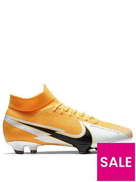 nike-mens-mercurial-superfly-7-pro-firm-ground-football-boots-orangewhite