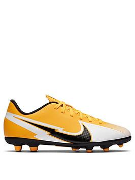 nike-nike-junior-mercurial-vapor-12-club-mg-football-boots