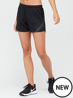 nike-academy-20-shorts-blacknbsp