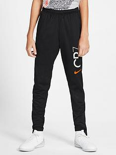 nike-youth-cr7-dry-pant