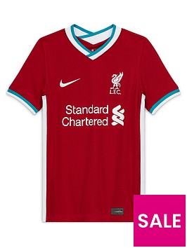 nike-nike-liverpool-fc-junior-home-2021-short-sleeved-shirt