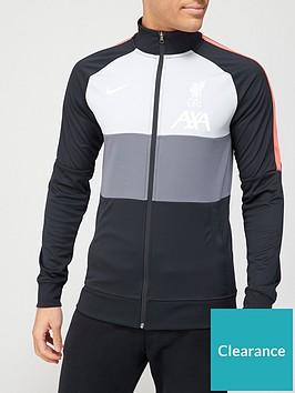 nike-liverpool-fcnbspl96-anthem-champions-league-track-jacket-black