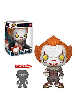 pop-pop-movies-it-chapter-1-10-inch-pennywise-with-boat