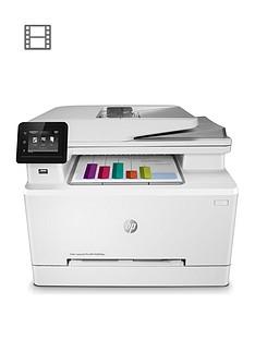 hp-color-laserjet-pro-mfp-m283fdw