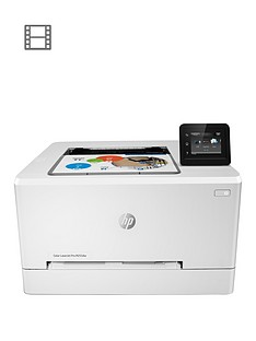 hp-laserjet-pro-m255dw-wireless-colournbspprinter