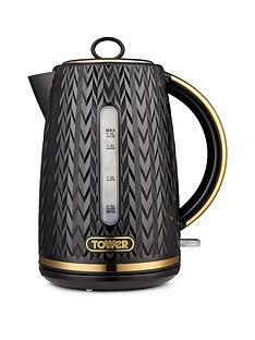 tower-tower-empire-17l-textured-kettle-black