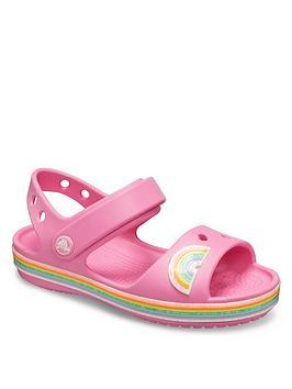 crocs-girls-crocband-imagination-sandal-pink