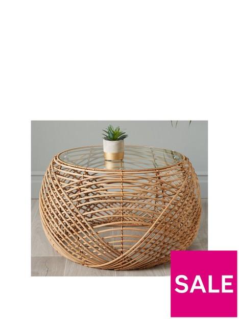 talia-coffee-table