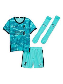nike-nike-liverpool-fc-away-little-kids-2021-kit
