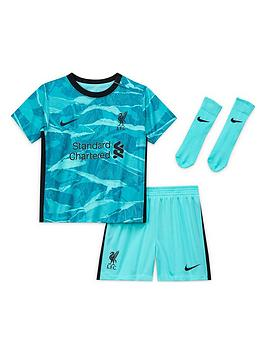 nike-liverpool-fc-away-infant-2021-kit