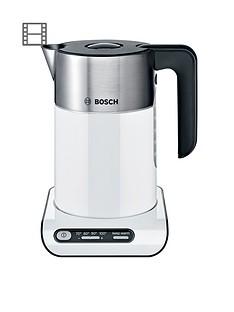 bosch-twk8631gb-styline-kettle-white