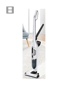 bosch-serie-4-flexxo-vacuum-cleaner