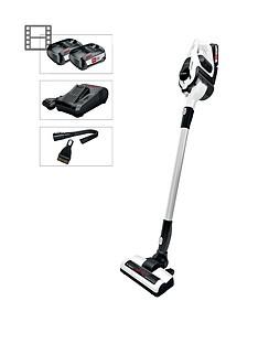 bosch-serie-8-vacuum-cleaner