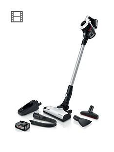 bosch-serie-6-unlimited-vacuum-cleaner