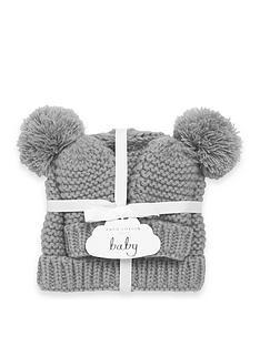 katie-loxton-baby-hat-amp-mitten-gift-set
