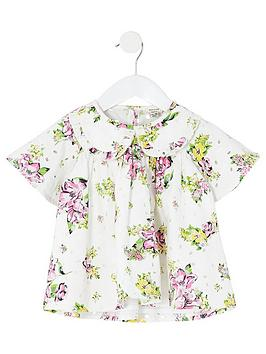 river-island-mini-girls-floral-broderie-blouse-white