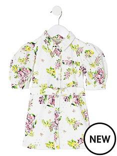 river-island-mini-mini-girls-floral-broderie-shirt-dress-white
