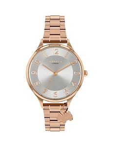 radley-ry4506nbspsilver-and-rose-gold-detail-charm-dial-rose-gold-stainless-steel-bracelet-ladies-watch