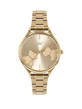 radley-ry4516nbspsunray-dog-detail-dial-carnation-gold-stainless-steel-bracelet-ladies-watch