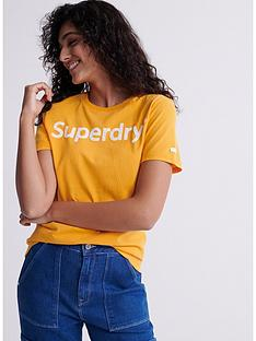 superdry-flock-t-shirt-yellow