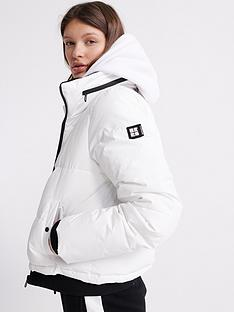 superdry-long-sleeved-essentials-padded-jacket-white