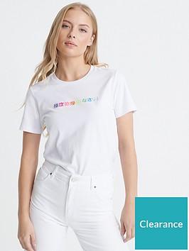 superdry-logo-symbols-embroidered-t-shirt-white