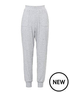 v-by-very-mix-amp-match-rib-joggers-light-grey