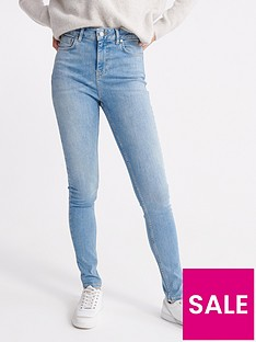 superdry-high-rise-skinny-jeans-light-blue