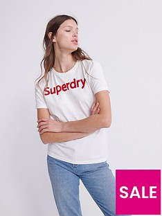 superdry-flock-t-shirt-white